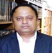 Amit-Vashisth