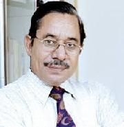 Anil-Kaushik