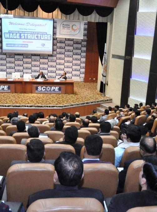 LLI-Wage-Structure-Seminar