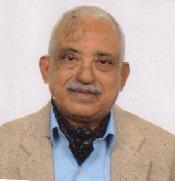 Mukesh-Kumar-Saxena