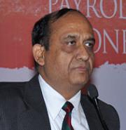 S K Gupta Expert - Statutory Compliance