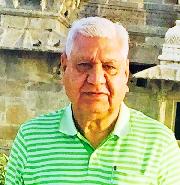 surinder-kaushal